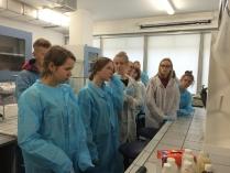 Warsztaty chemiczne na UMK w Toruniu-4