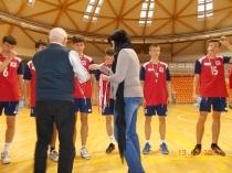 Licealiada 2013-1