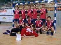 Licealiada 2013-3