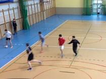 Rozgrywki piłki nożnej-1