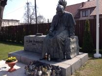 Kościerzyna-3