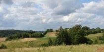 Miejscowość Kożyczkowo