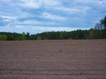 Mezowo zdjęcia krajobrazowe-3