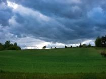 Mezowo zdjęcia krajobrazowe-5