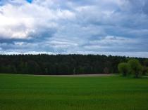 Mezowo zdjęcia krajobrazowe-6