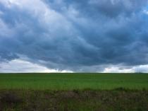 Mezowo zdjęcia krajobrazowe-7