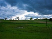 Mezowo zdjęcia krajobrazowe-9