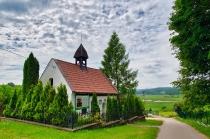 Mirachowo zdjęcia z miejscowości-7
