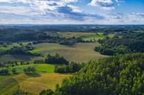Ostrzyce zdjęcia krajobrazowe-5