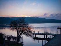 Ostrzyce zdjęcia krajobrazowe-9