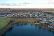Prokowo Zdjęcie miejscowości-8