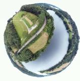 Ręboszewo zdjęcie krajobrazowe-4