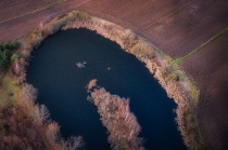 Staniszewskie Zdroje rezerwat przyrody-1