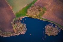 Staniszewskie Zdroje rezerwat przyrody-7