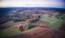 Staniszewskie Zdroje rezerwat przyrody-8