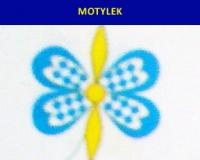 Motywy-Kaszubskie_13