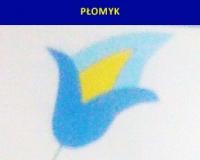 Motywy-Kaszubskie_24