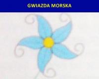 Motywy-Kaszubskie_6
