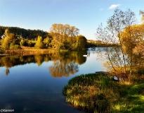 Jesien na Kaszubach_17