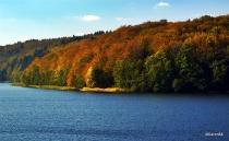 Jesien na Kaszubach_20