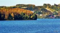 Jesien na Kaszubach_22