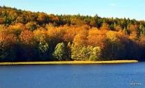 Jesien na Kaszubach_2