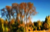 Jesien na Kaszubach_5