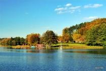 Jesien na Kaszubach_8