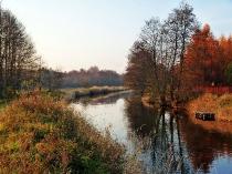 Jesien nad Wda_12