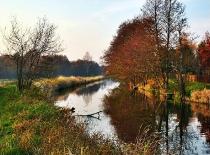 Jesien nad Wda_13