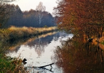 Jesien nad Wda_14
