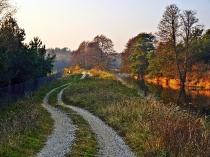 Jesien nad Wda_3