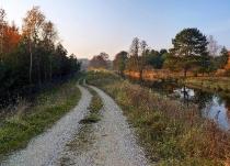 Jesien nad Wda_8