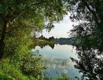 Lato na Kaszubach_15