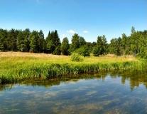 Lato na Kaszubach_21