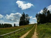 Lato na Kaszubach_26
