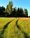 Lato na Kaszubach_2