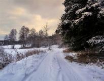 Dolina Slupi zima_2