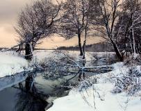 Dolina Slupi zima_4