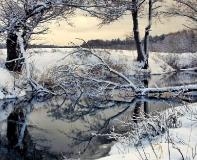 Dolina Slupi zima_5
