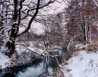Dolina Slupi zima_6