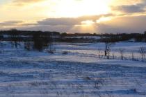 Po burzy śnieżnej-2