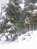 Szwajcaria_Kaszubska_wykonane w Cieszeniu_2