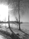 Tak_piękna_zima_to_tylko_na_Kaszubach