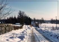 Zima na Kaszubach_2