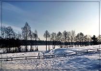 Zima na Kaszubach_3