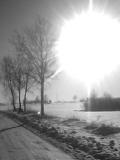 Tak_piękna_zima_to_tylko_na_Kaszubach_3