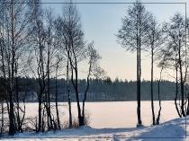 Zima na Kaszubach_4