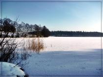 Zima na Kaszubach_5