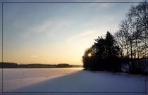 Zima na Kaszubach_6